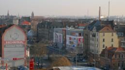 Fürther Str. 187 - 189, 90429 Nürnberg