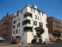 Maxfeldstraße 49, 90409 Nürnberg