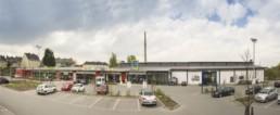 Christoph-Klauß-Straße 13, 95028 Hof