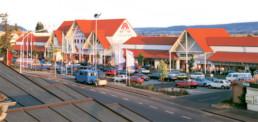Gewerbepark, Zeiler Str. 14, 97437 Haßfurt