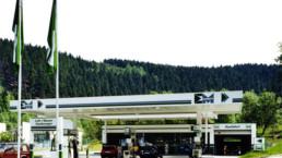 Schwarzenberger-Str. 30 08349 Johanngeorgenstadt