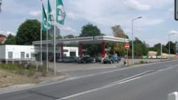 Dresdner Straße 24, 01468 Reichenberg/Moritzburg