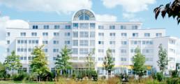 Hotel ADMIRA, Brenner-Schäffer-Str. 27, 92637 Weiden