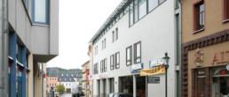 WEKA Kaufhaus Reichenbach, Markt 3/5, Marktstr. 7, 08468 Reichenbach